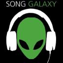 songgalaxy.com Logo
