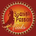 Spanish Passion Foods Logo
