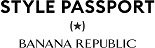Style Passport Logo