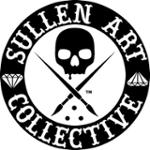 sullenclothing Logo