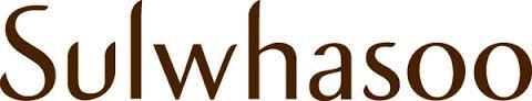 Sulwhasoo Logo