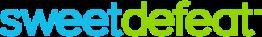 Sweet Defeat Logo