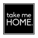 TakeMeHome Logo