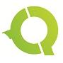 Teknikproffset.se Logo