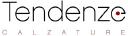 Tendenze Calzature Logo