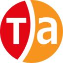 Test Aankoop / Test Achats Logo