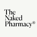 The Naked Pharmacy Logo
