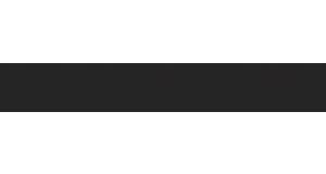 Timepieces USA Logo