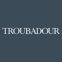 Troubadour Goods (US) US Logo