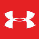 Under Armour IE Logo