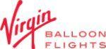 virginballoonflights.co.uk Logo