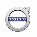 volvocars.com Logo