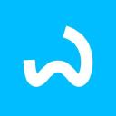 Waggel.co.uk Logo