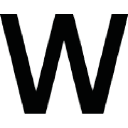 Wandler Logo