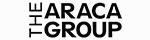 Warner Bros. Online Shop Logo