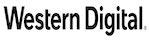 WesternDigital Logo