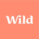 Wild Natural Deodorant Logo