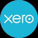 Xero.com Logo