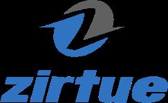 Zirtue Logo