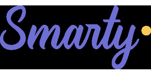 ottoversand.at Logo