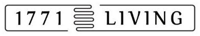 1771 Living Logo