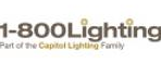 1800Lighting Logo