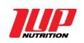 1upnutrition.com Logo
