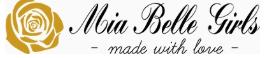 Mia Belle Girls Logo