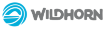 Wildhorn Outfitters Logo