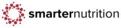 Smarter Nutrition Logo