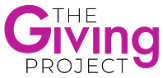 The Giving Project Logo