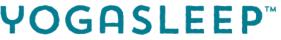 Yoga Sleep Logo