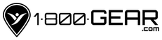 1800Gear Logo