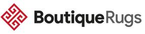 Boutique Rugs Logo