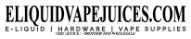 ELIQUIDVAPEJUICES.COM Logo