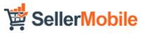 SellerMobile Logo