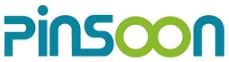 Pinsoon Logo