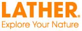 Lather Logo