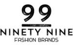 99fashionbrands.com Logo