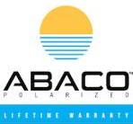 abacopolarized.com Logo