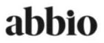 Abbio, Inc. Logo