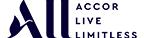Accor Live Limitless Logo