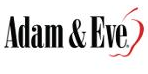 adameve Logo