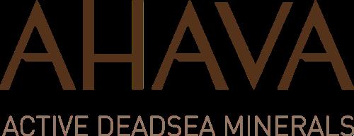 Ahava Logo