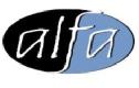Alfabridal Logo