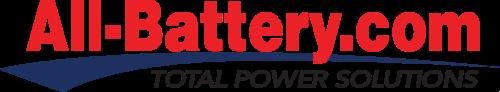 All-Battery Logo