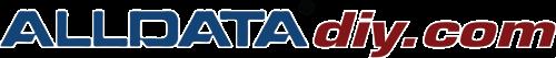 ALLDATAdiy Logo