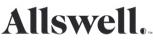 Allswell Home Logo