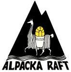 alpackaraft.com Logo