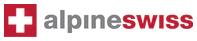Alpine Swiss Logo